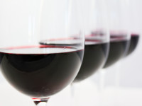 Reds: Tannins and Tastings